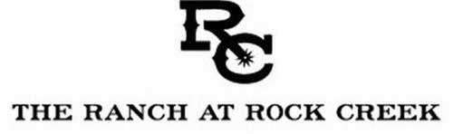 rc-the-ranch-at-rock-creek-85225426.jpg