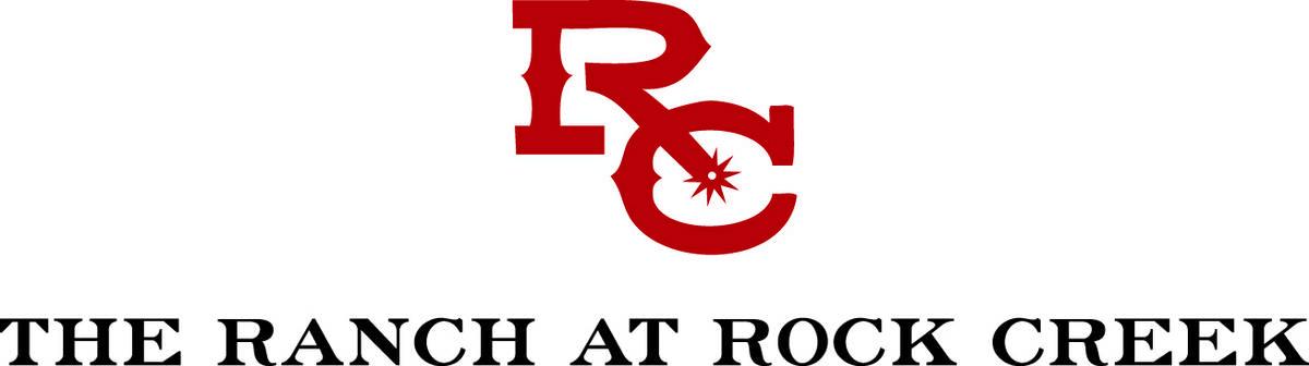 Ranch at Rock Creek.jpg