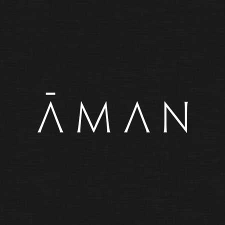 Aman Hotels and Resorts