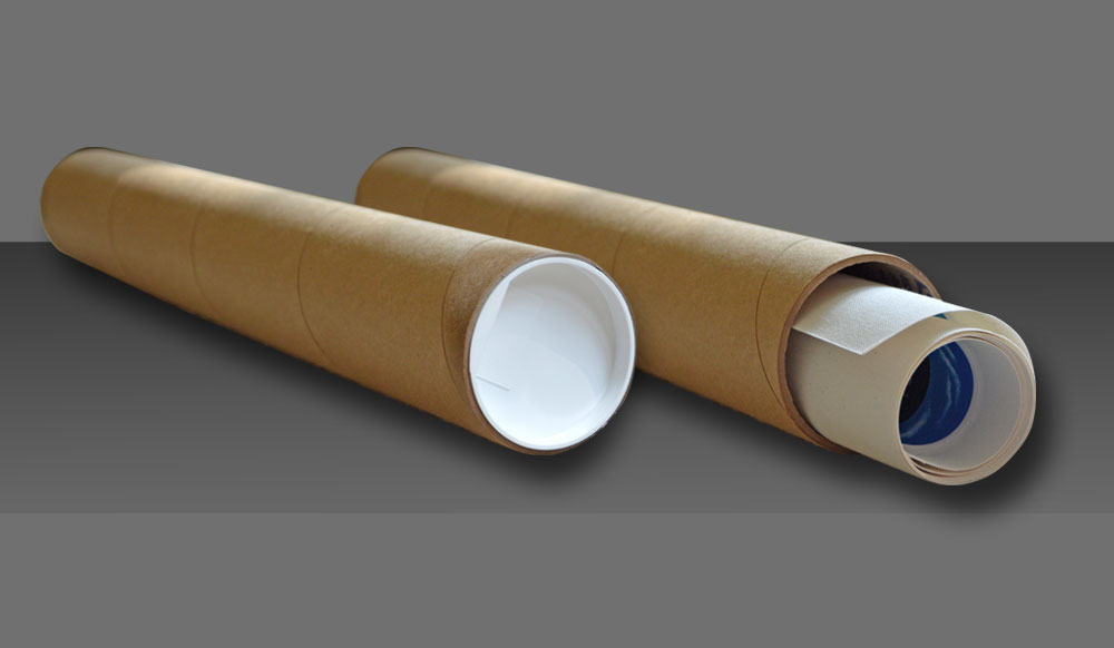 Rolled canvas prints - What do I do with a Rolled Canvas Print?Click here to learn more.