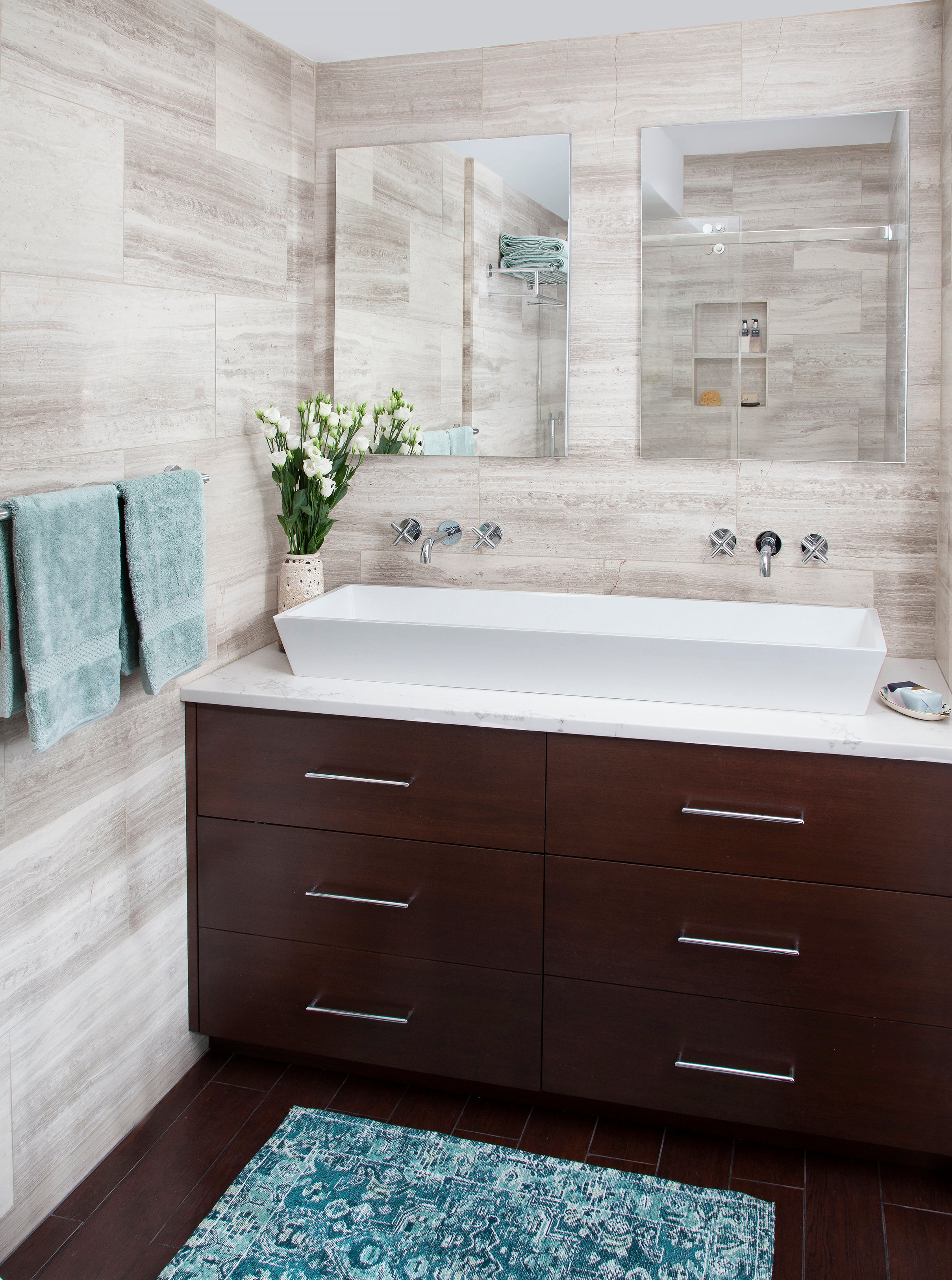 ArditiDesign_ColumbusAvenue_Bathroom.jpg