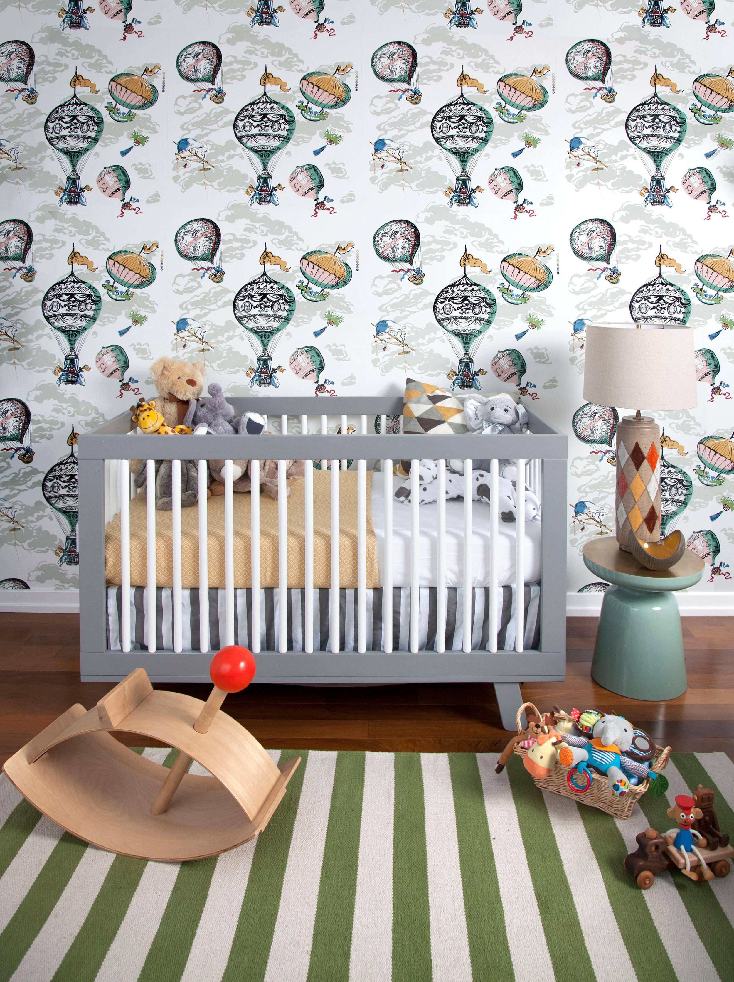 ArditiDesign_Williamsburg_KidsRoom.jpg