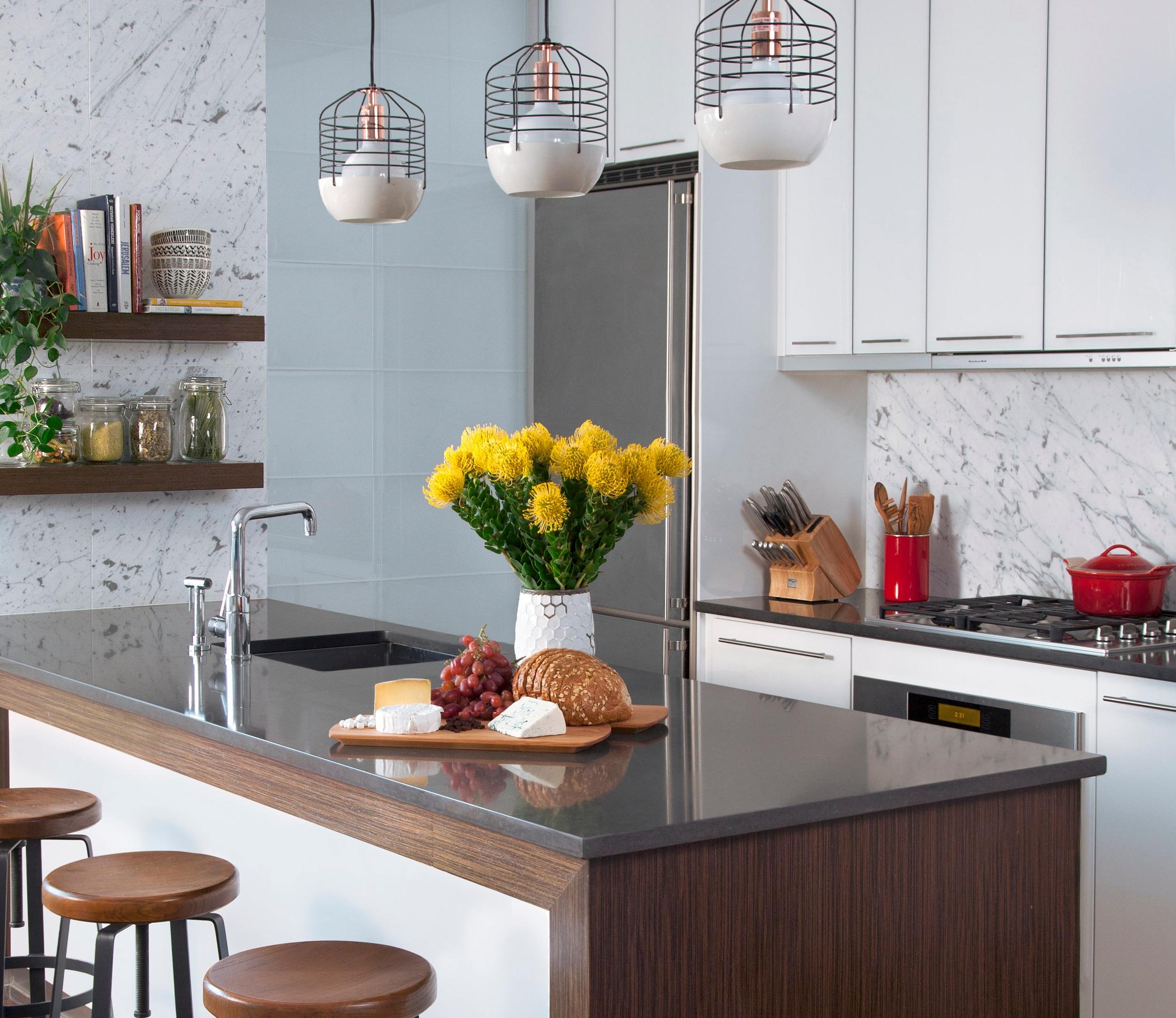 ArditiDesign_Williamsburg_Kitchen.jpg
