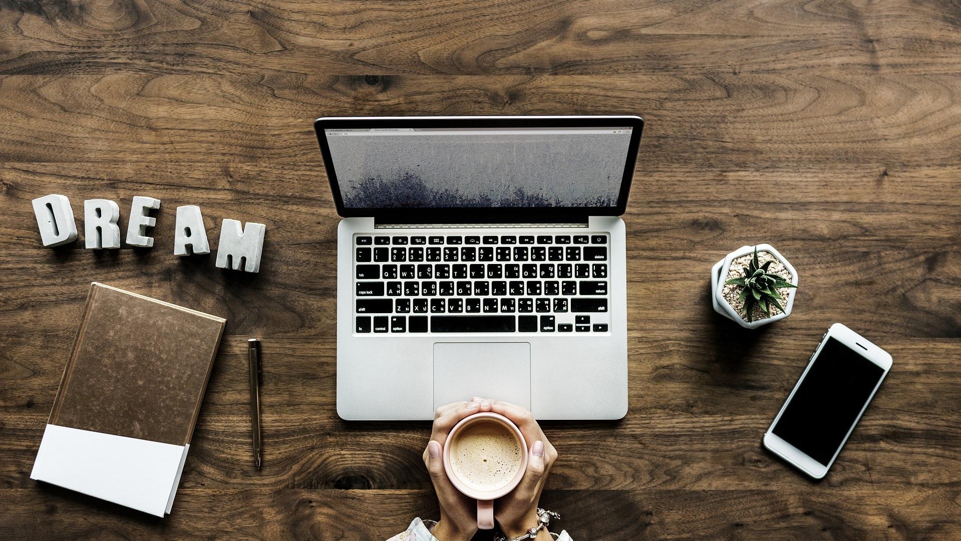 Graceful Productivity Online Program -