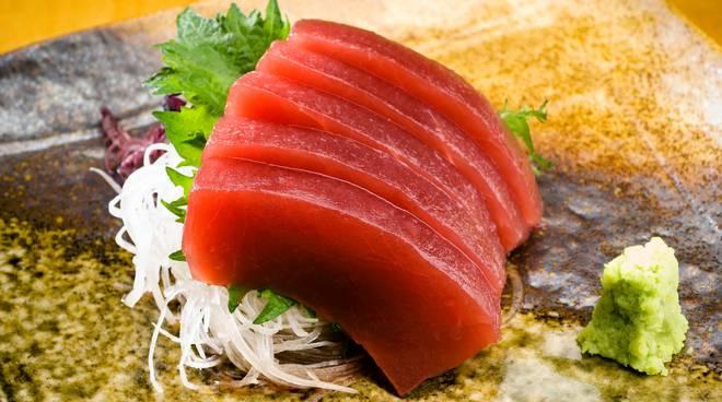 Sashimi-Tuna+hres.jpg