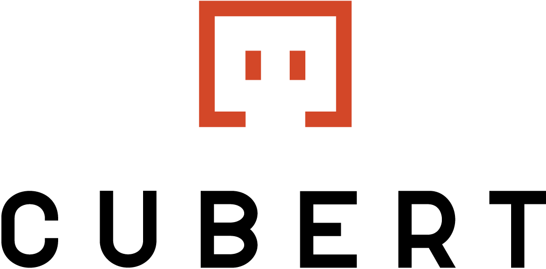 Cubert_LogoStacked.png