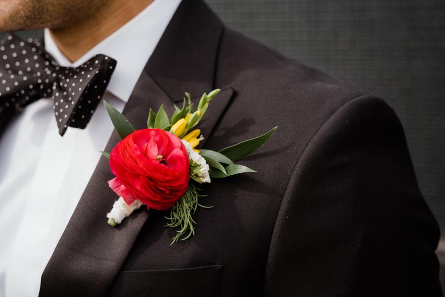 WSPCo-06222018-Dan-Danielle-Wedding-93 (1).jpg