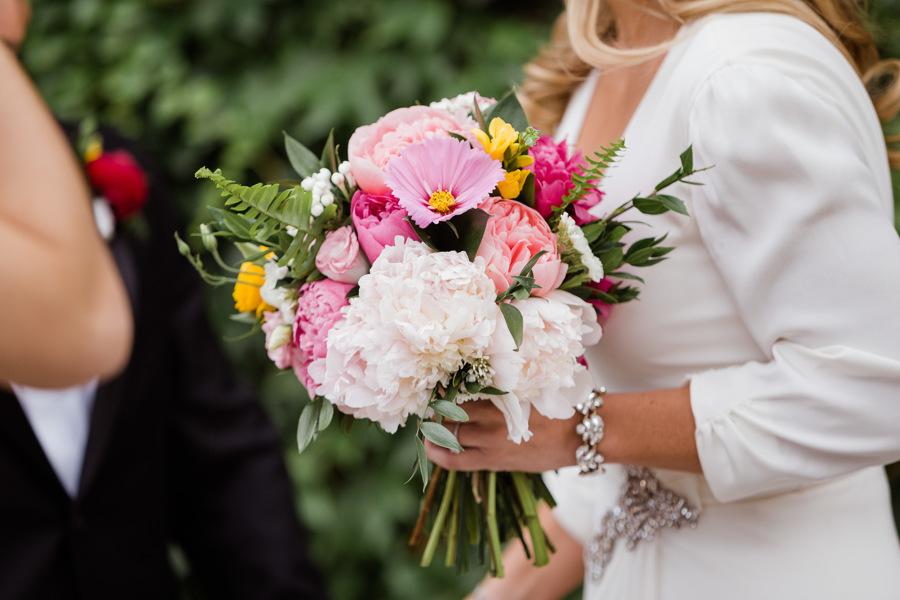 WSPCo-06222018-Dan-Danielle-Wedding-118 (1).jpg