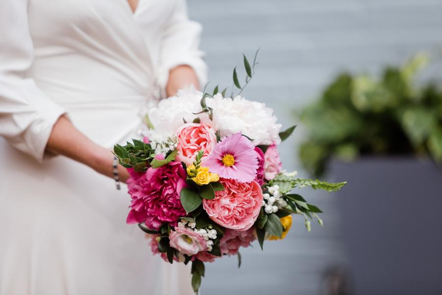 WSPCo-06222018-Dan-Danielle-Wedding-293 (1).jpg