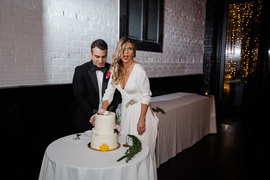 WSPCo-06222018-Dan-Danielle-Wedding-852 (1).jpg