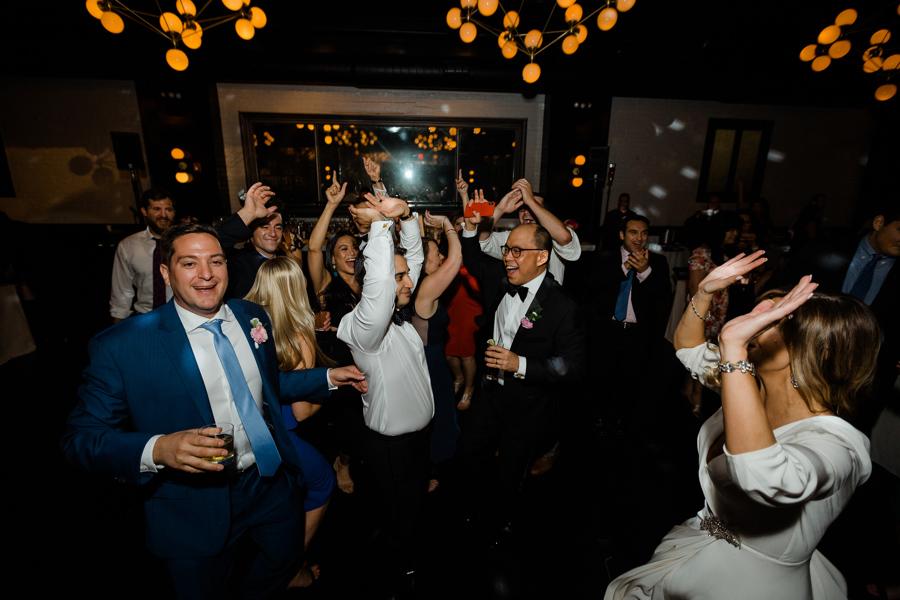 WSPCo-06222018-Dan-Danielle-Wedding-929 (1).jpg