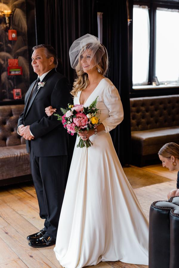 WSPCo-06222018-Dan-Danielle-Wedding-382 (1).jpg