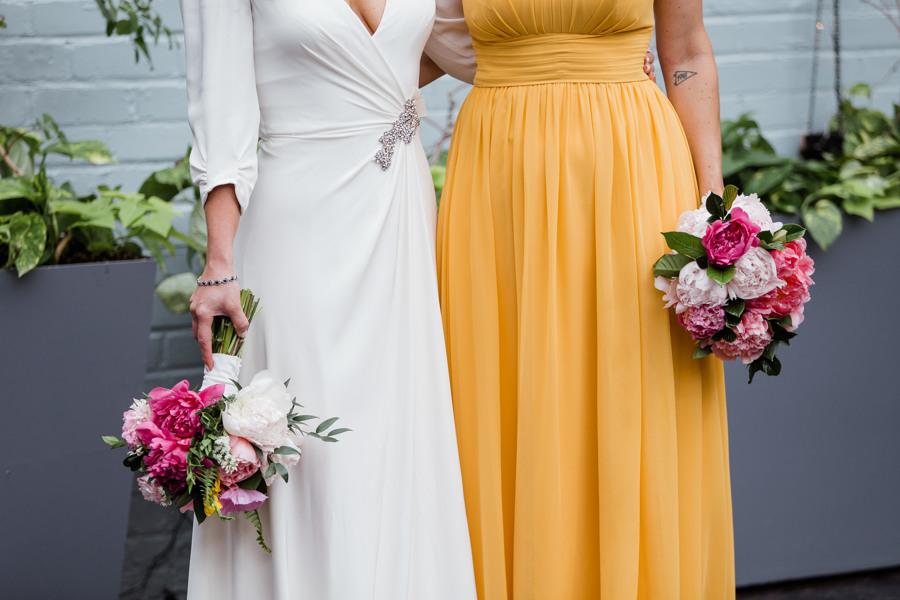 WSPCo-06222018-Dan-Danielle-Wedding-231 (1).jpg