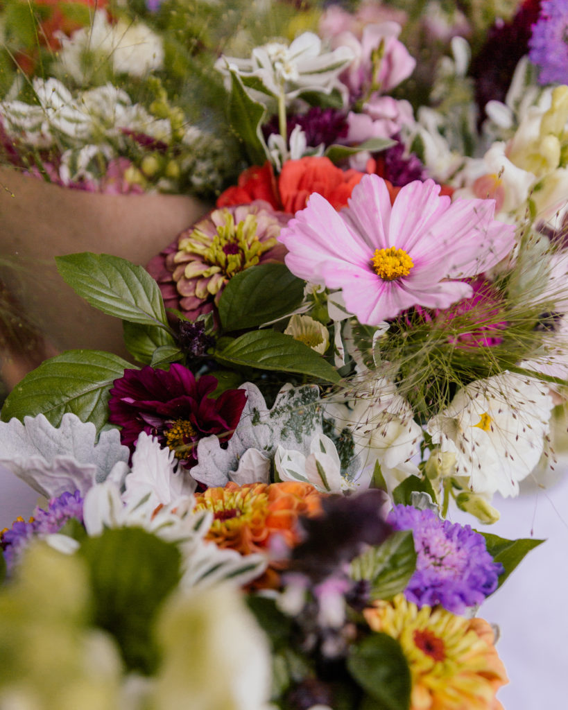 Arhaus_FarmersMarketFlowers1-819x1024.jpg