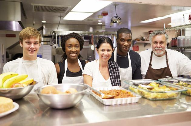 xteens-volunteering-soup-kitchen.jpg,qModPagespeed=offa.pagespeed.ic.3eCpRvXnG9.jpg