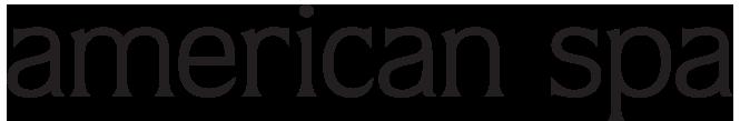 American-Spa-Logo.png