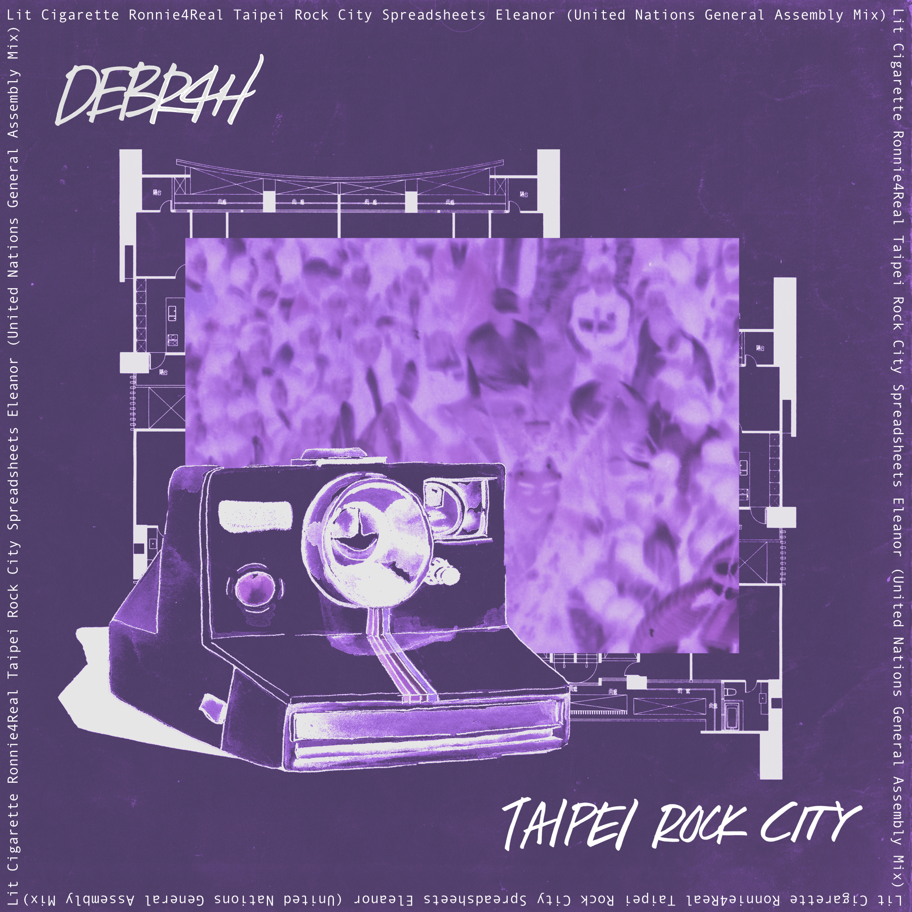 debr4h-cover copy.jpg