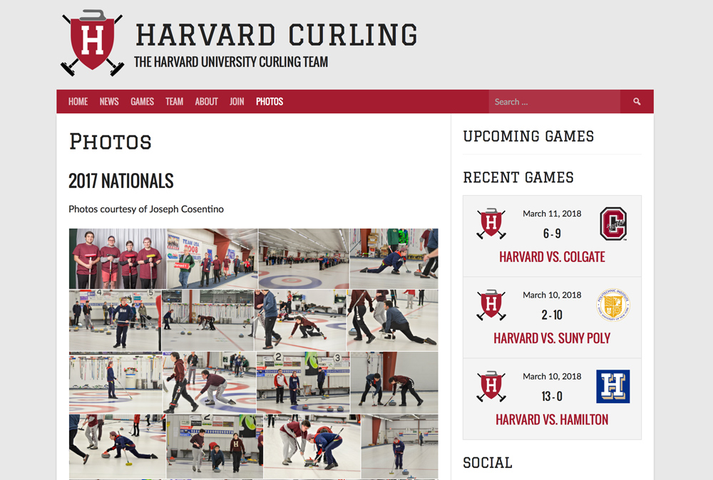 Harvard-curling.jpg