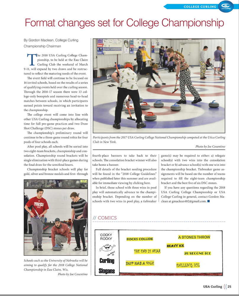 USA-Curling-Magizine-June_2017.jpg
