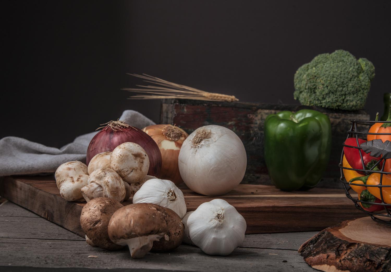 veggies-009.jpg
