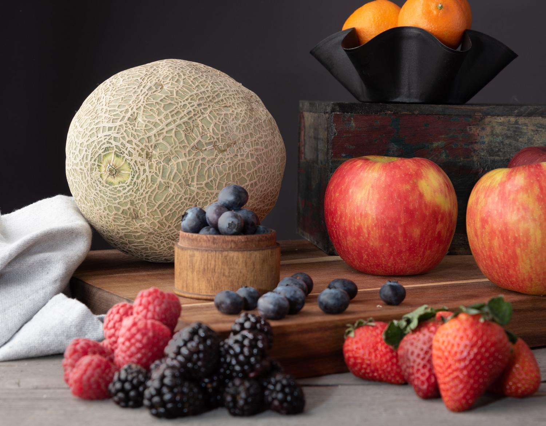 fruit-002.jpg