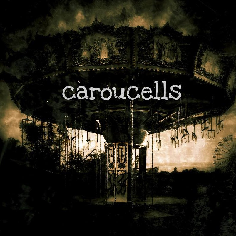 Caroucells