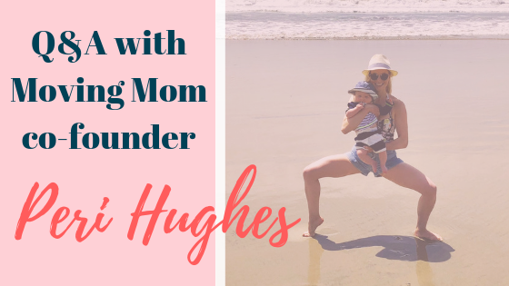 Interview with Mama, Holistic Nutritionist and Parsley Health Coach (4).png