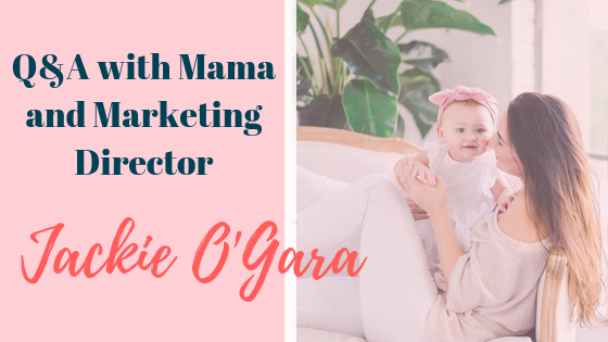 Interview with Mama, Holistic Nutritionist and Parsley Health Coach (6).png