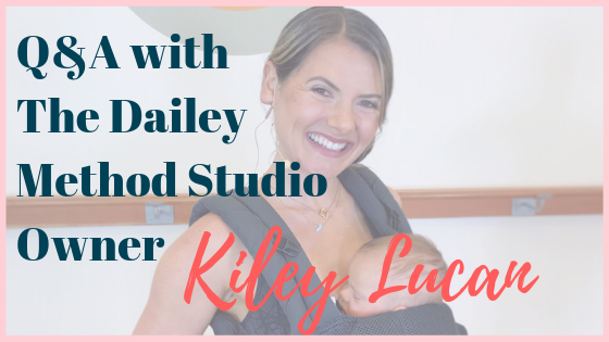 Interview with Mama, Holistic Nutritionist and Parsley Health Coach-18.png