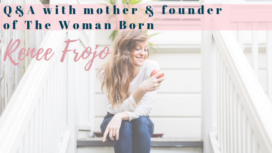 Interview with Mama, Holistic Nutritionist and Parsley Health Coach-20.png