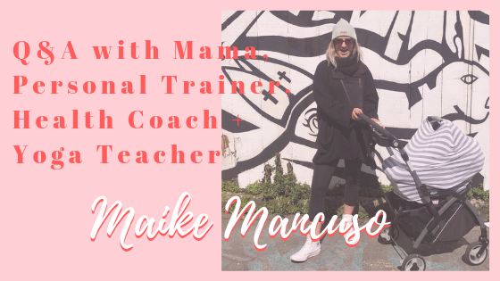 Interview with Mama, Holistic Nutritionist and Parsley Health Coach-21.png