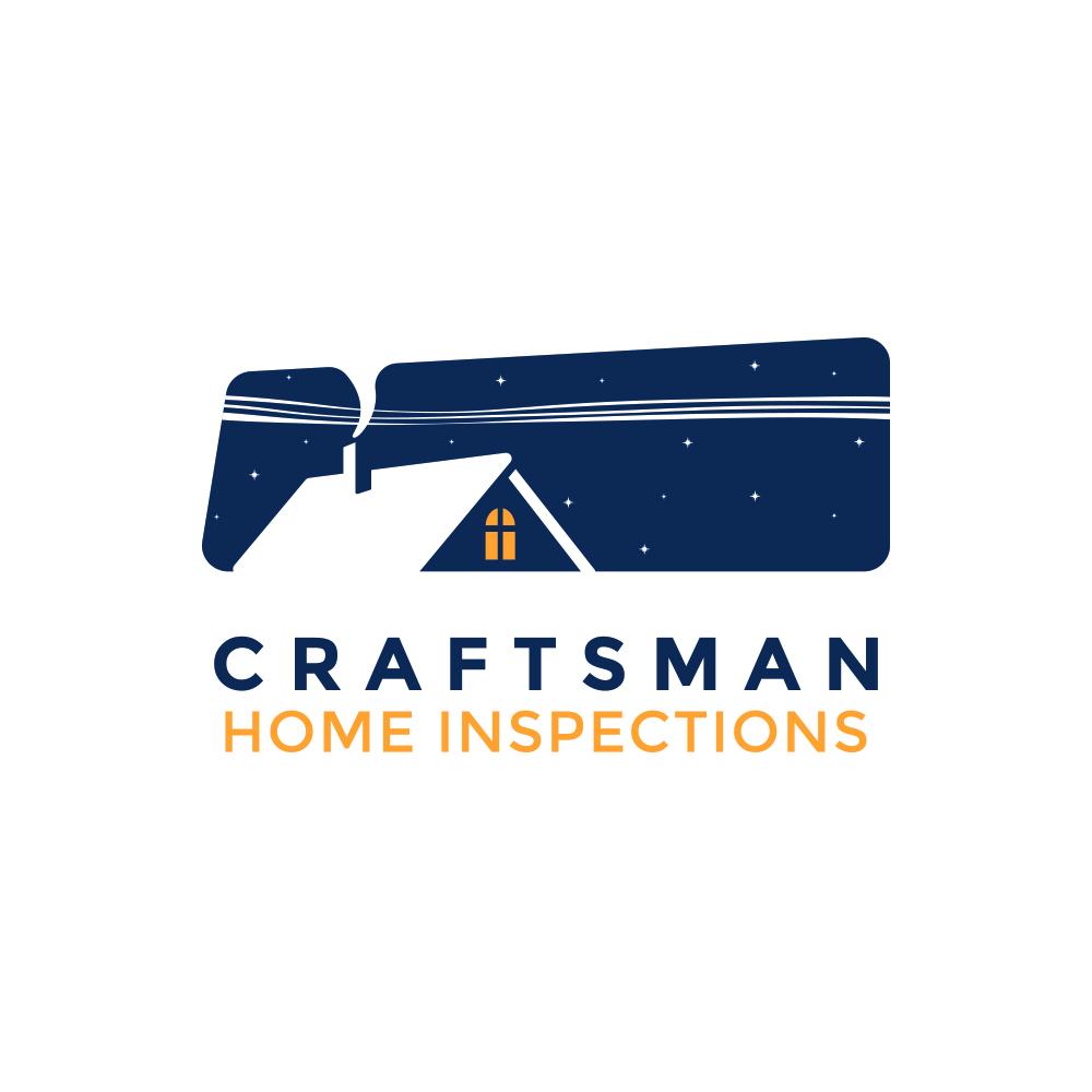 Craftsman Home Inspections_Logo alt2.jpg