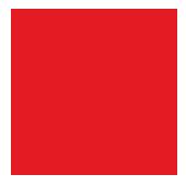 Home-Inspectors-Association-BC-logo-red.png