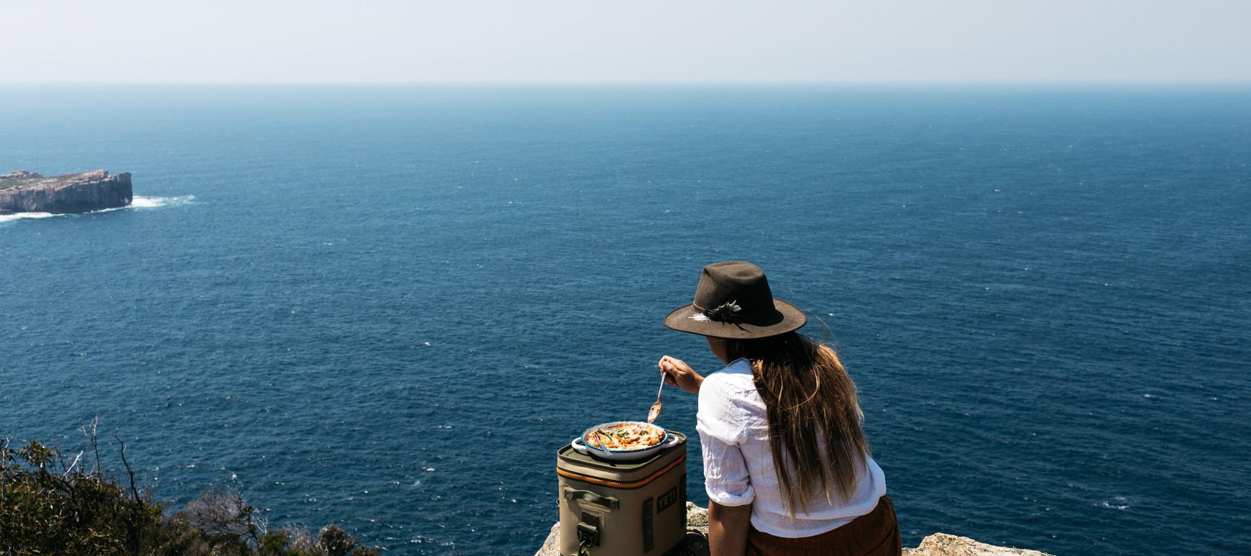 8b75ad68b6261c6b40c93414fb4c479fde7b3e08_recipe-food-basil-ricotta-pasta-shells-eating-sarah-glover-ocean.jpg