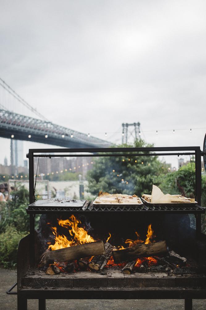 Sarah Glover NYC_by_Luisa Brimble_410 (1).jpg