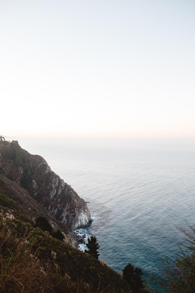 SG_USA_Cali Coast Big Sur_by_Luisa Brimble-9.jpg