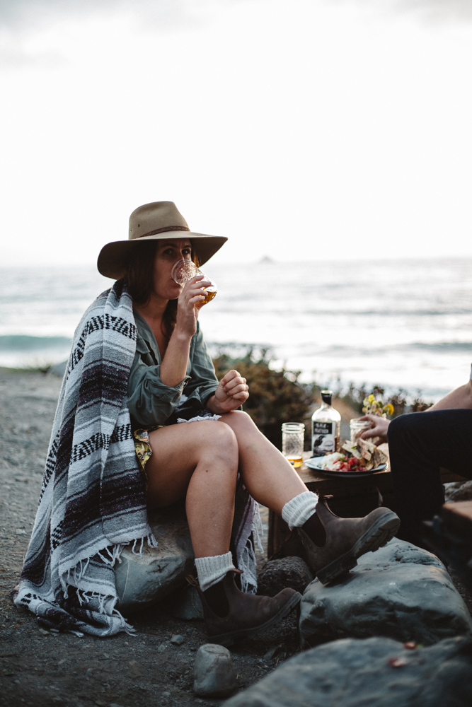 SG_California Coast_by_Luisa Brimble-398.jpg