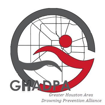 thumbnail_GHADPA Logo.jpg