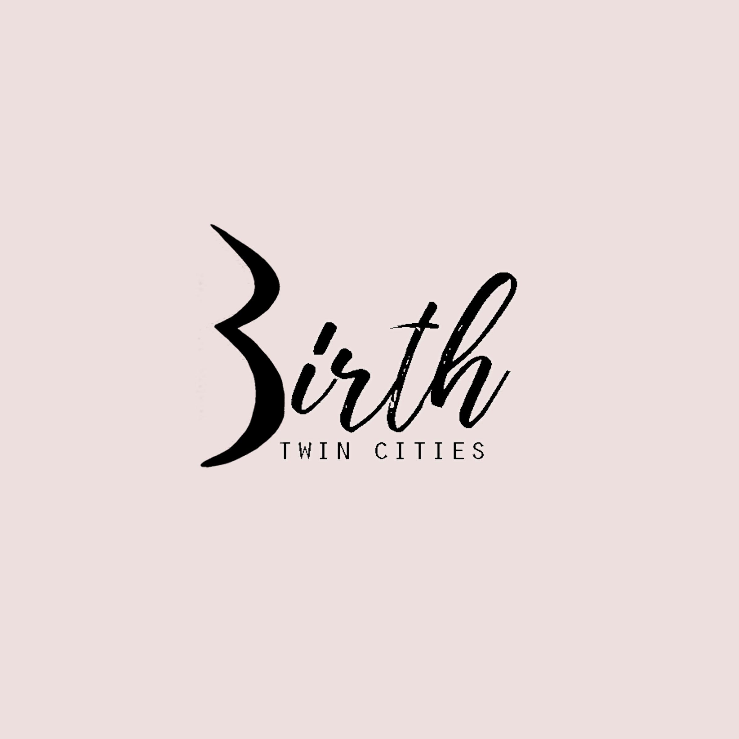 Birth Twin Cities