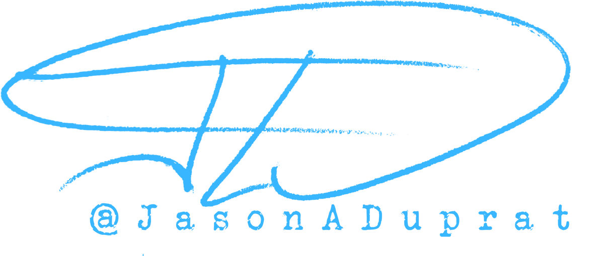 JasonDuprat-Logo-Blue.png