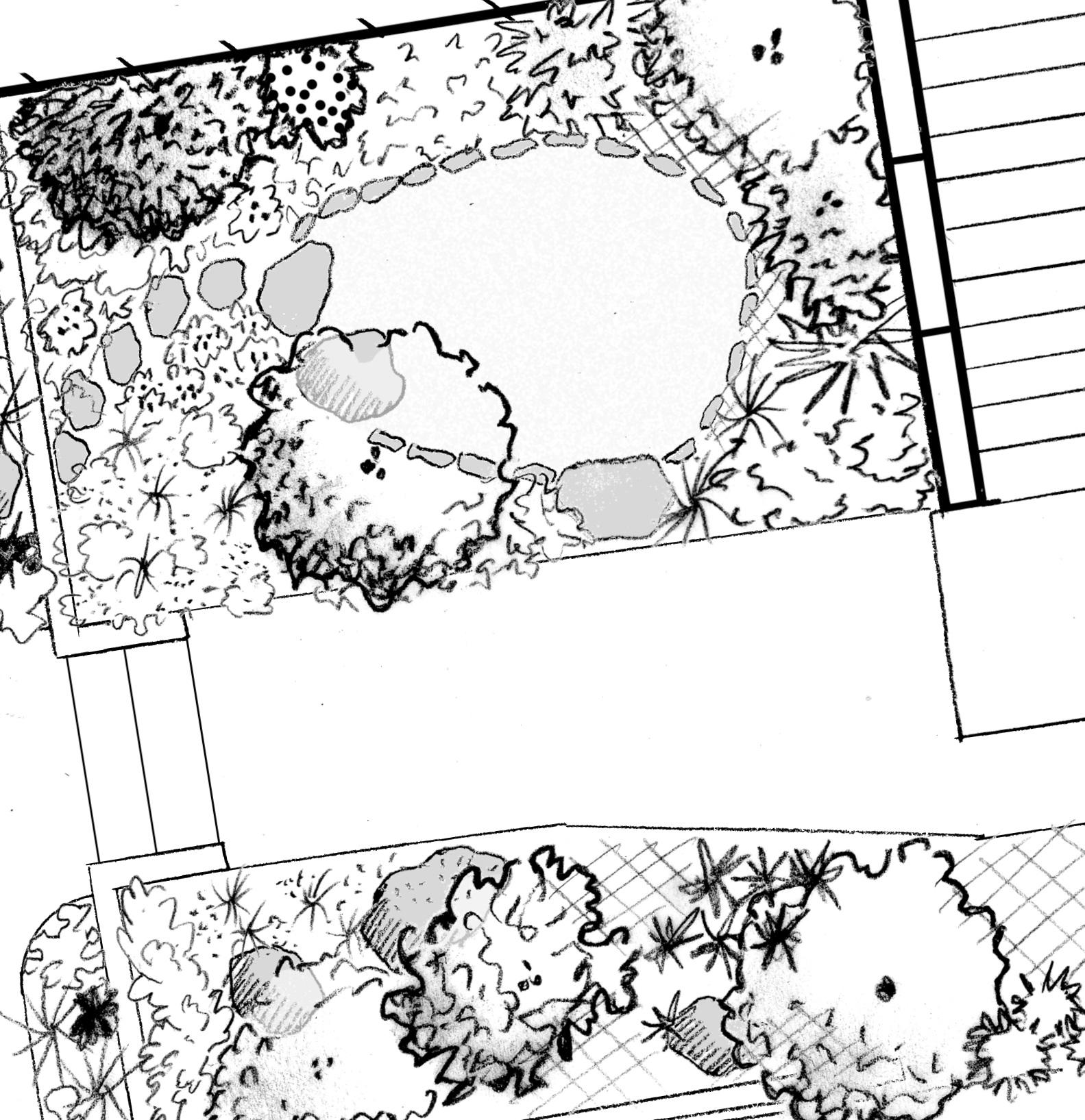 front+garden+plan+detail.jpg