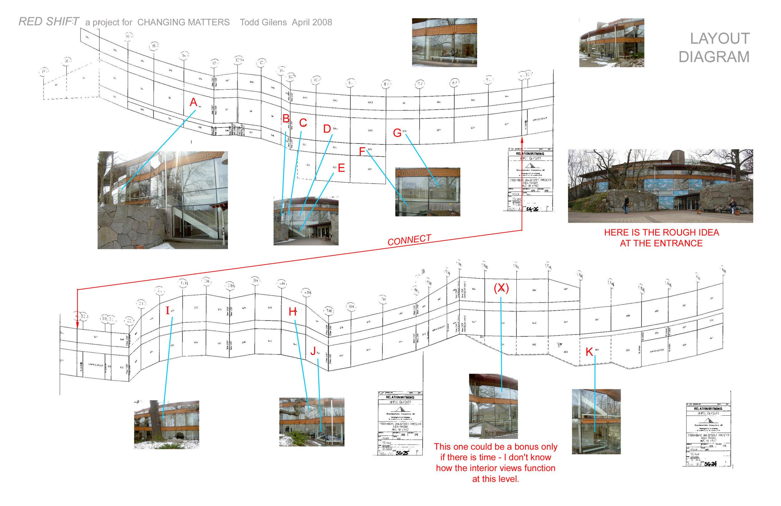 Layout sheet V2.jpg