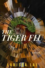 Tiger Flu Website.jpg