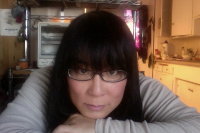Ryka Aoki Profile Photo.jpg