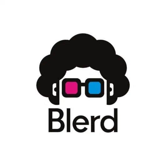 Blerd Website2.jpg