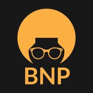 Black Nerd Problems Website.jpg