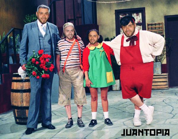 el_juancho-de_nueve.jpg