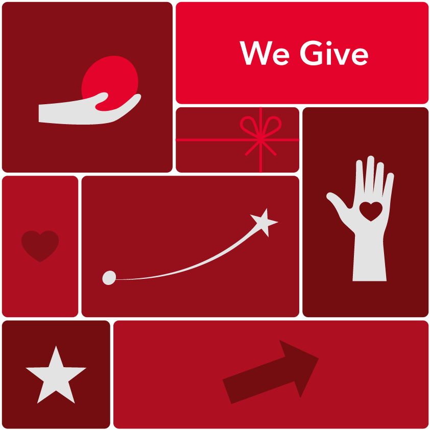 we-give.png