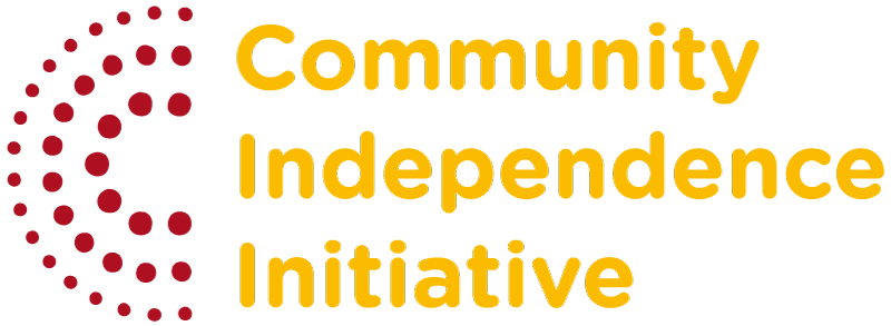 CII_Logo.png