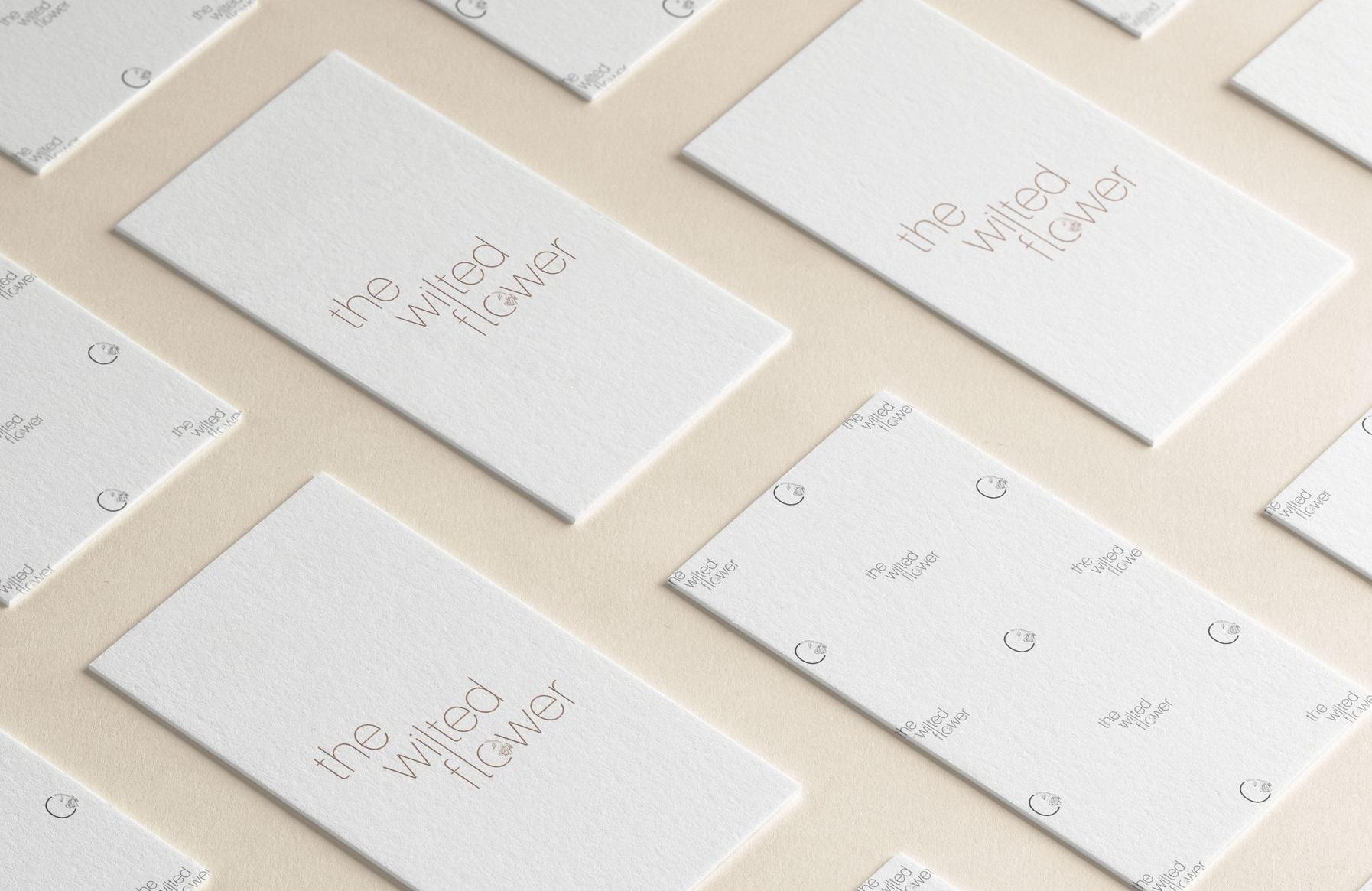 Cards+2+copy.jpg